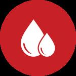 HIV | HEP C | STI Testing