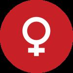 Women & HIV | HEP C